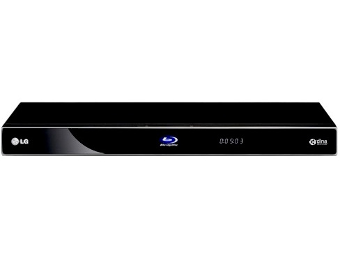 Lg blu ray player firmware update bd550.