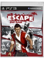 PS3 Game, PS3 Game Reviews, PS3 Games