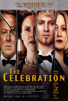the celebration thomas vinterberg