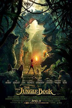 king kong telugu full movie 2016