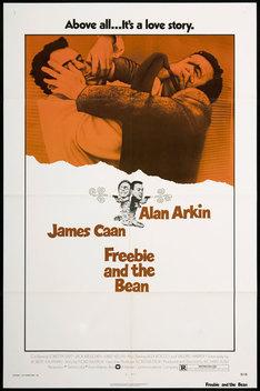 0f60021c6c0 Freebie and the Bean (1974)