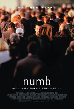 Image result for numb 2007