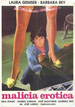 Best of 1979 Sex