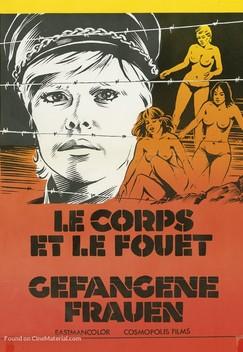 Caged women galleries 26