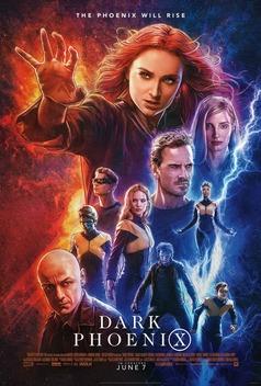 index of movies 2018 download hindi