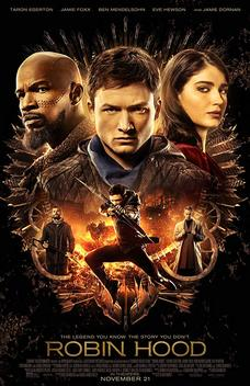 outcast 2014 full movie free download