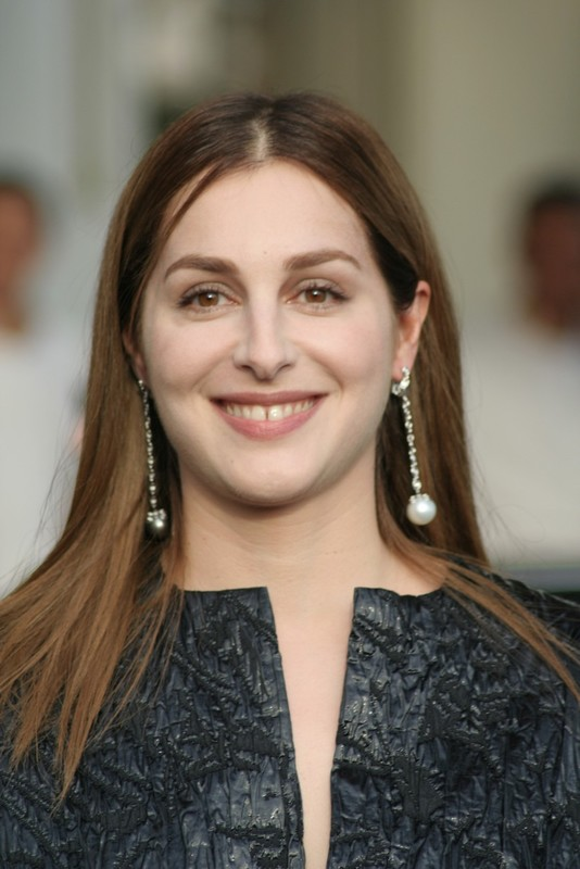 Amira Casar nude (86 pictures) Tits, iCloud, braless