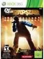 Def Jam: Rapstar (Xbox 360)