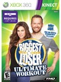 The Biggest Loser Ultimate Workout (Xbox 360)