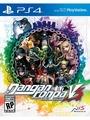 Danganronpa V3: Killing Harmony (PS4)