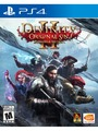 Divinity: Original Sin II (PS4)