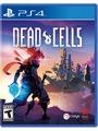 Dead Cells (PS4)