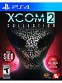 XCOM 2 Collection (PS4)