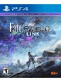 Fate/Extella Link - Fleeting Glory Limited Edition (PS4)