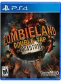 Zombieland: Double Tap - Roadtrip (PS4)