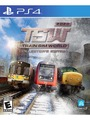 Train Sim World 2020 Collector's Edition (PS4)
