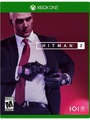 Hitman 2 (Xbox One)