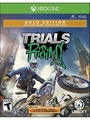 Trials Rising (Xbox One)