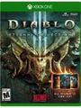 Diablo III (Xbox One)