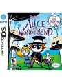 Alice In Wonderland (DS)