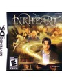 Inkheart (DS)