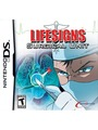 LifeSigns: Surgical Unit (DS)