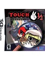 Touch Detective 2 1/2 (DS)