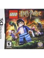 Lego Harry Potter: Years 5 - 7 (DS)