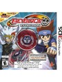 Beyblade Evolution Collector's Edition (3DS)