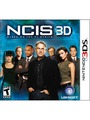 NCIS: The Game (3DS)