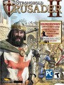 Stronghold Crusader II (PC)