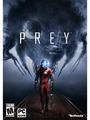 Prey 2 (PC)