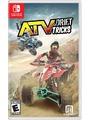 ATV Drift & Tricks (Switch)