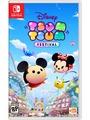 Disney TSUM TSUM FESTIVAL (Switch)