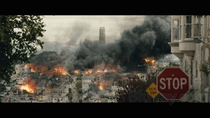 san andreas (2015) english full movie watch online free
