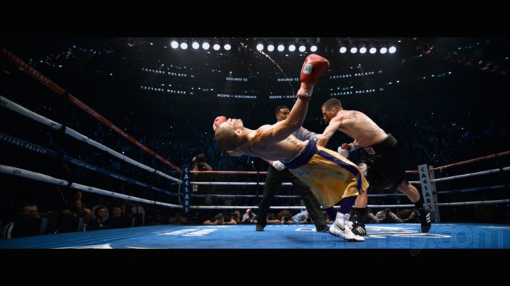 southpaw movie subtitles free download