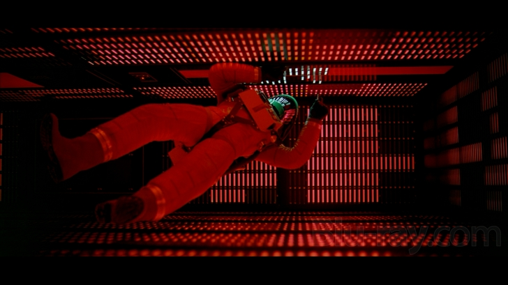 2001 a space odyssey 1080p subtitles