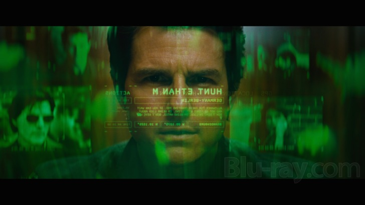 mission impossible rogue nation 1080p english subtitles