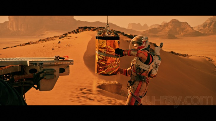 the martian 1080p google drive