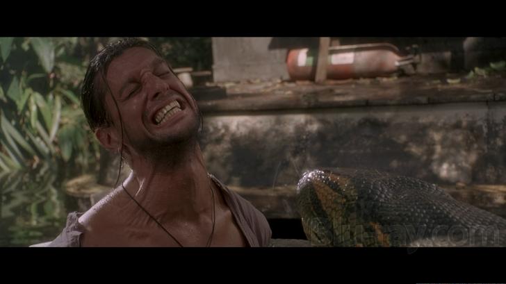 python how to run 2.0 on anaconda 3