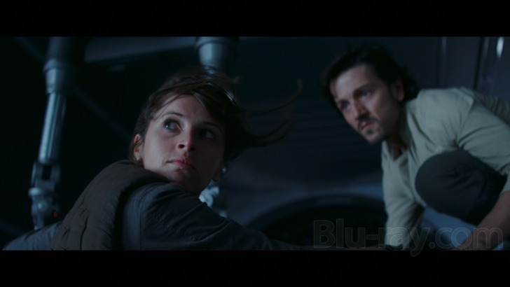 rogue one blu ray torrent