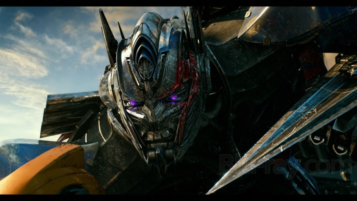 Download Transformers: The Last Knight (English) movie movie