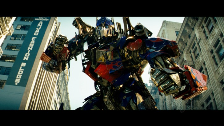 transformers 2007 hd movie download