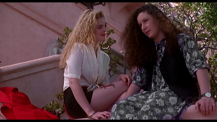 Poison ivy 1992 full movie download