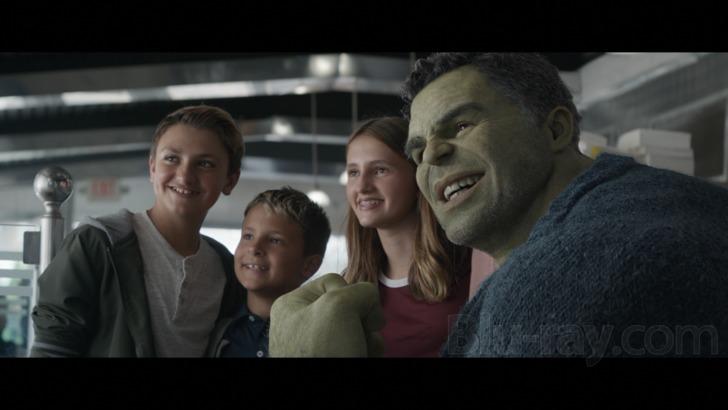 Felsebiyat Dergisi – Popular Avengers 2 Watch Full Movie In