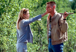 me myself and irene download in hindi
