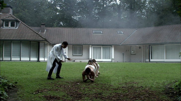 the human centipede 1 movie free download