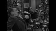 The Twilight Zone: Season 2 Blu-ray