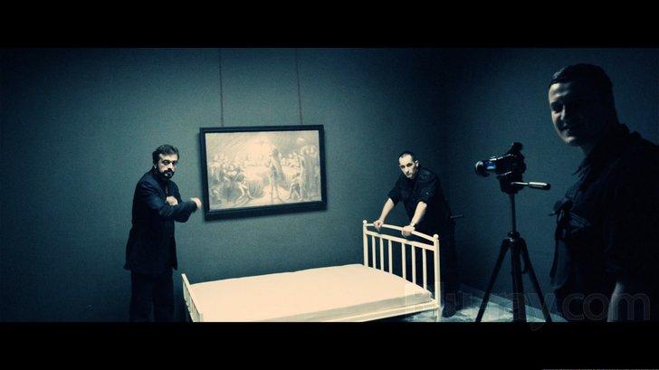 a serbian film movie english subtitles
