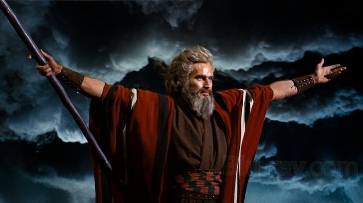 ten commandments full movie in tamil free download